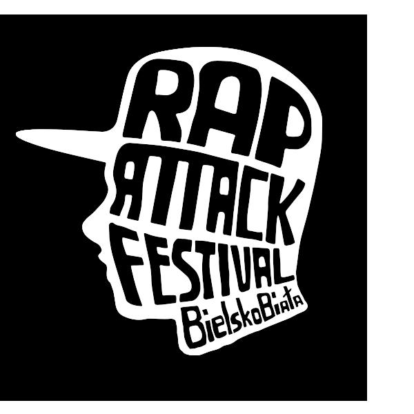 Rap Attack Festival BB - rap w najlepszym wydaniu w samym sercu gór!